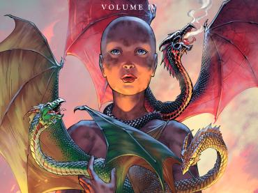 Lançamentos de julho: LeYa Brasil, Casa da Palavra e Fantasy CdP