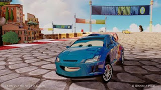 download game cars 2 for free