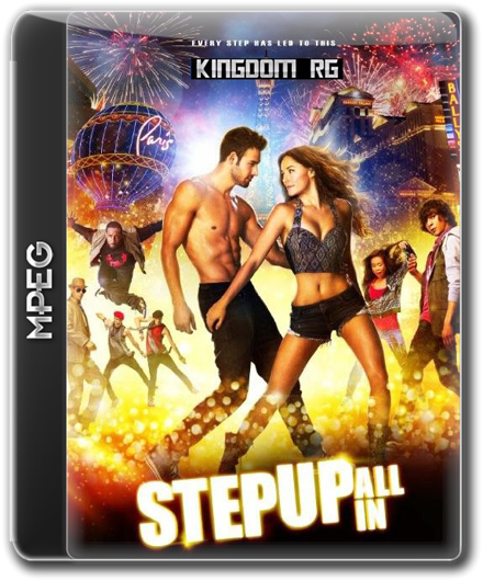 step up 4 720p subtitles