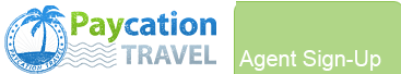 Join Paycation Travel