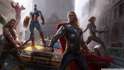 avengers_wallpapers_17