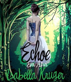 Echoe Book 3