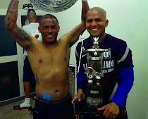 (VIDEO) Jorge Molina se fracturó el malar y prácticamente le dice adiós a la presente temporada.
