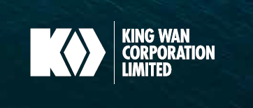 King Wan Corporation Limited