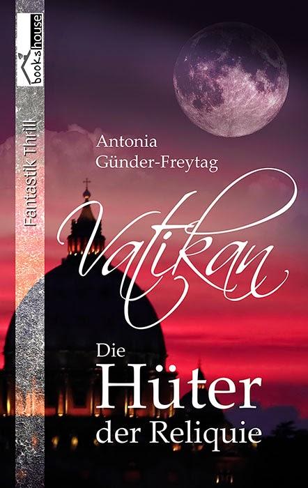 http://www.bookshouse.de/buecher/Vatikan___Die_Hueter_der_Reliquie/