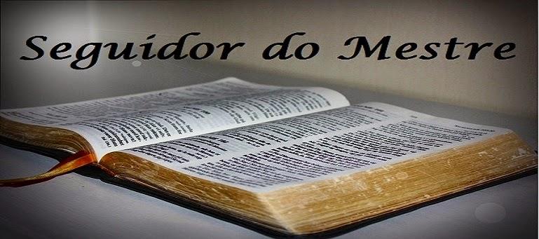Refletindo sobre a vida cristã