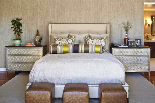 5119 غرف نوم مودرن تصاميم وديكورات و الوان غرف نوم حديثة