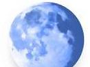 Pale Moon 2016 (32-bit) Free Download