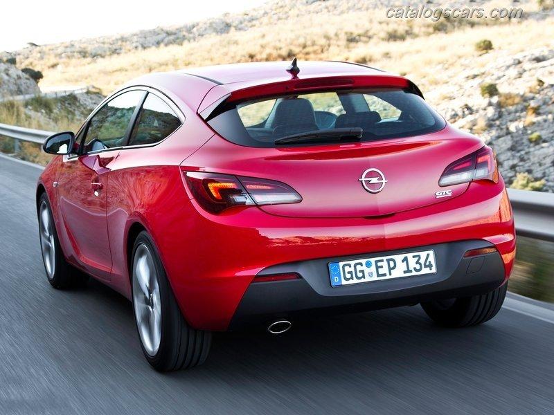 صور سيارة اوبل استرا GTC 2012 - اجمل خلفيات صور عربية اوبل استرا GTC 2012 - Opel Astra GTC Photos Opel-Astra_GTC_2012_800x600_wallpaper_16.jpg