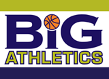 Click on Big Athletics logo for the link to gear savings