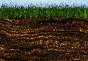 Penjelasan Jenis dan Klasifikasi Tanah