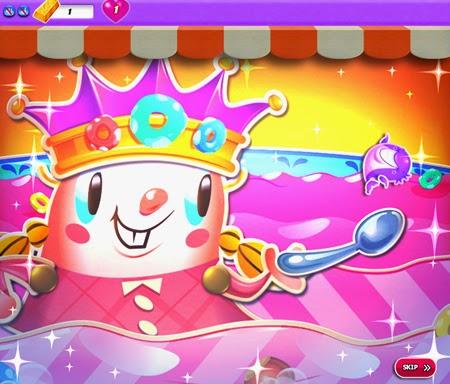 candy crush saga dreamworld 606-620