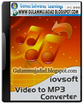 mp3 joiner online free