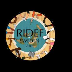 RIDEF 2018