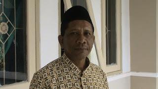 Guru Mata Pelajaran Al-Qur'an hadits
