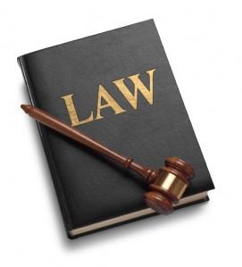 Obyek dan Subyek Hukum Administrasi Negara