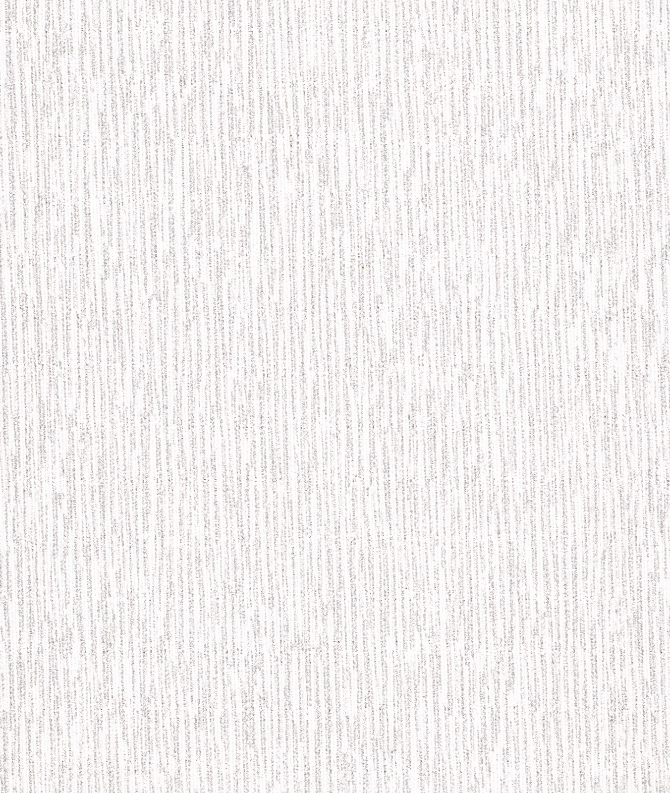 White Grasscloth Wallpaper: Vinyl Wall Coverings 2017