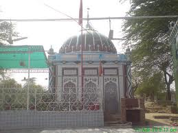 hazrat shah waliullah for regeneration of indian muslims To commemorate the outstanding services of hazrat shah waliullah and to 13th shah waliullah award on islam and institute of objective studies.