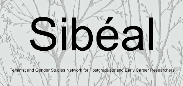 Sibéal