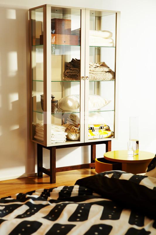 Häivähdys purppuraa IKEA Stockholm 2013 suosikit
