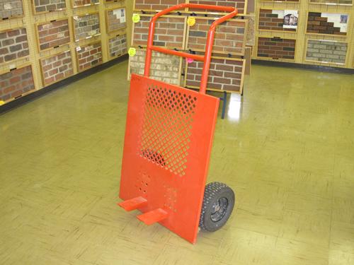 Brick Cart5