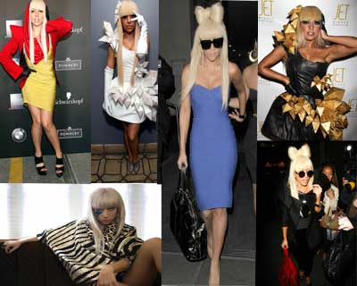 lady-gaga-fashions