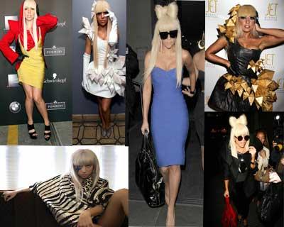 lady-gaga-fashions