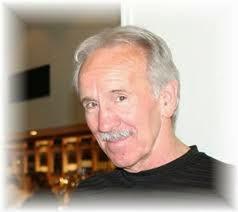 FRASES DE JOHN GRINDER, Cofundador de la PNL