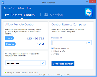 Download teamviewer corporate 11 Untuk Komputer Full Version Tavalli Blog