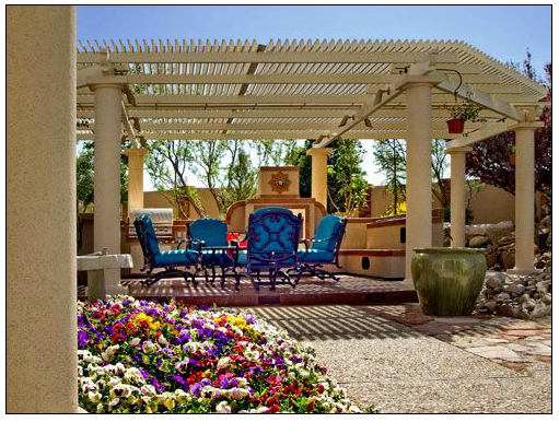 Tips on choosing patio covers 5 patio covers sacramento upgrades you never knew existed solutioingenieria Gallery