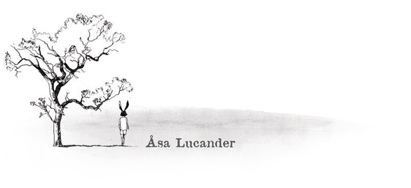 sa Lucander