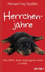 Spiegel Bestseller #1