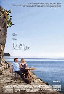 Watch Before Midnight (2013) movie free online