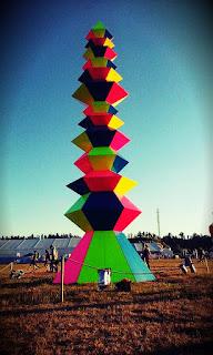 OPENER FESTIVAL 2015