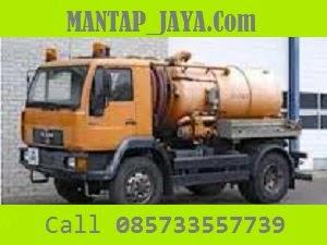 Jasa Sedot WC Trowulan Call 085235455077