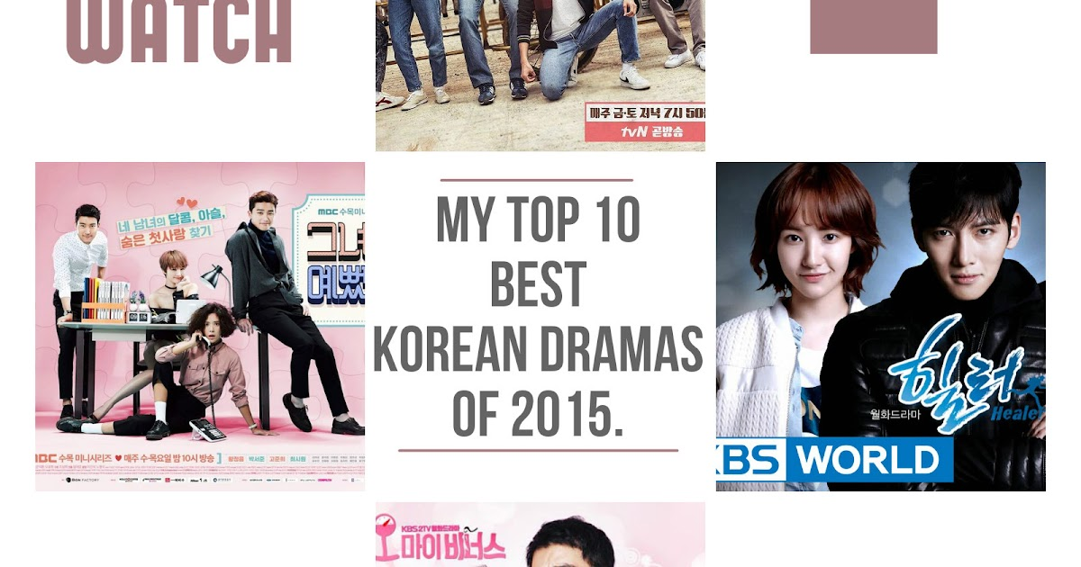 Best Korean Romantic Comedy Movies - ScreenJunkies