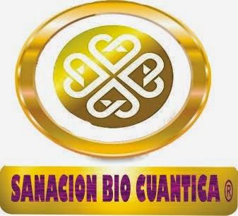 SANACION BIO CUANTICA