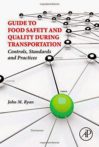 http://www.kingcheapebooks.com/2015/03/guide-to-food-safety-and-quality-during.html