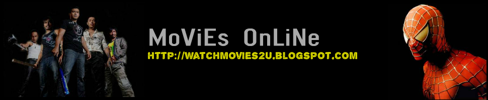 Watch Free And Download Movies Malay And English Watch Movies 2u Blogspot