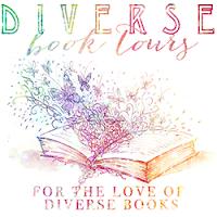 http://diversebooktours.com