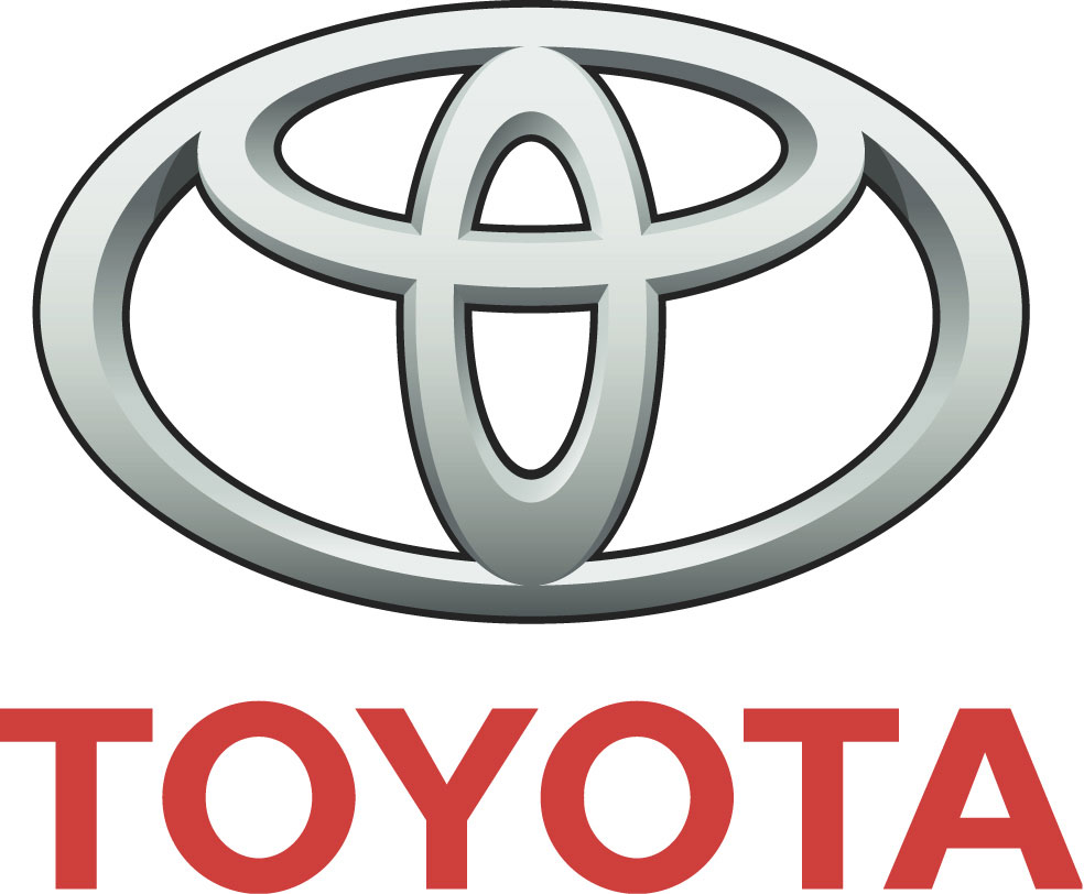 everything about all logos toyota logo pictures. Black Bedroom Furniture Sets. Home Design Ideas