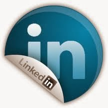 http://www.linkedin.com/groupAnswers?viewQuestionAndAnswers=&discussionID=5823167475805597700&gid=4988696&commentID=5823469739053182976&trk=view_disc&fromEmail=&ut=38vpSyYlGy6C41