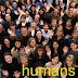 10 điểm đặc biệt của con người
