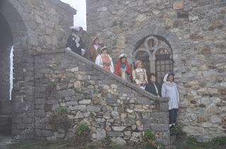 castello, brich, zumaglia, biella, piemonte, biellastoria, #biellastoria