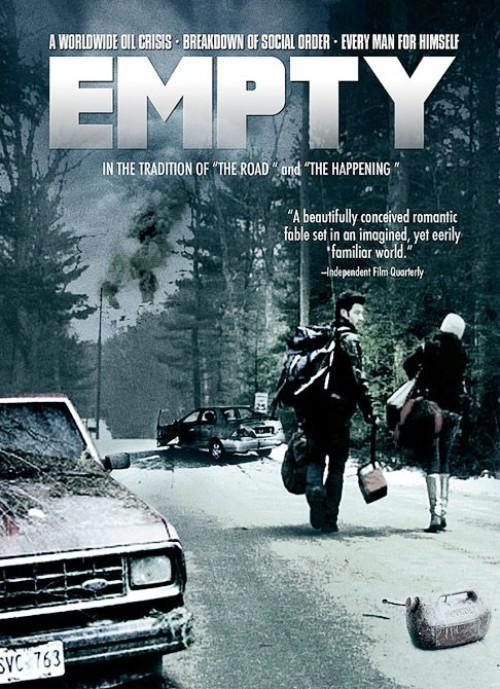 Ver Empty (2011) Online