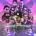 Descargar: Ginza (Remix) J Balvin Ft Daddy Yankee, Yandel, Arcangel, Farruko, Zion, De La Ghetto & Nicky Jam