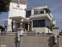 PT Bank Jatim Tbk - Recruitment For S1 Fresh Graduate, Experienced Staff Bank Jatim May 2015
