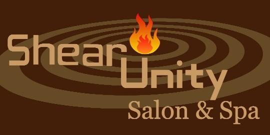 Shear Unity Salon & Spa