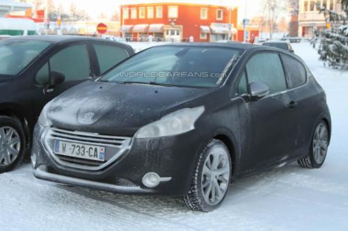 صور سيارة بيجو 2013 - Peugeot 2013 926029110108112828.j