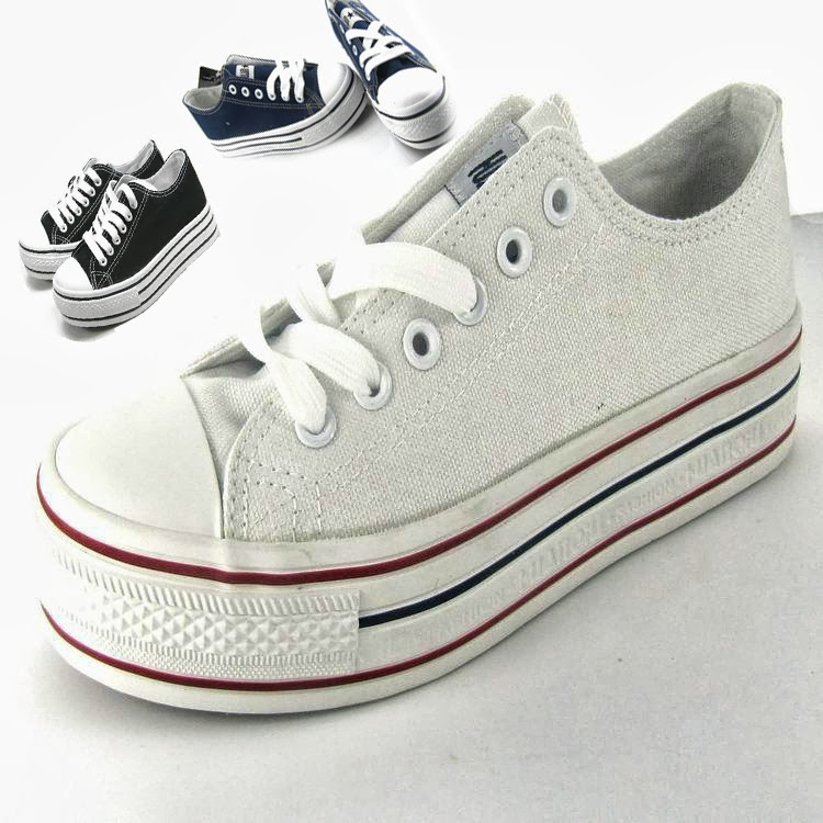 taylor converse star top all chuck white pink comfortable hi shoes p denim comforter
